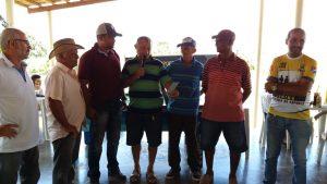 427a7ca2-ca39-418e-864f-76bffc718c16-300x169 Campeonato de Dominó vira atrativo na zona rural de Monteiro