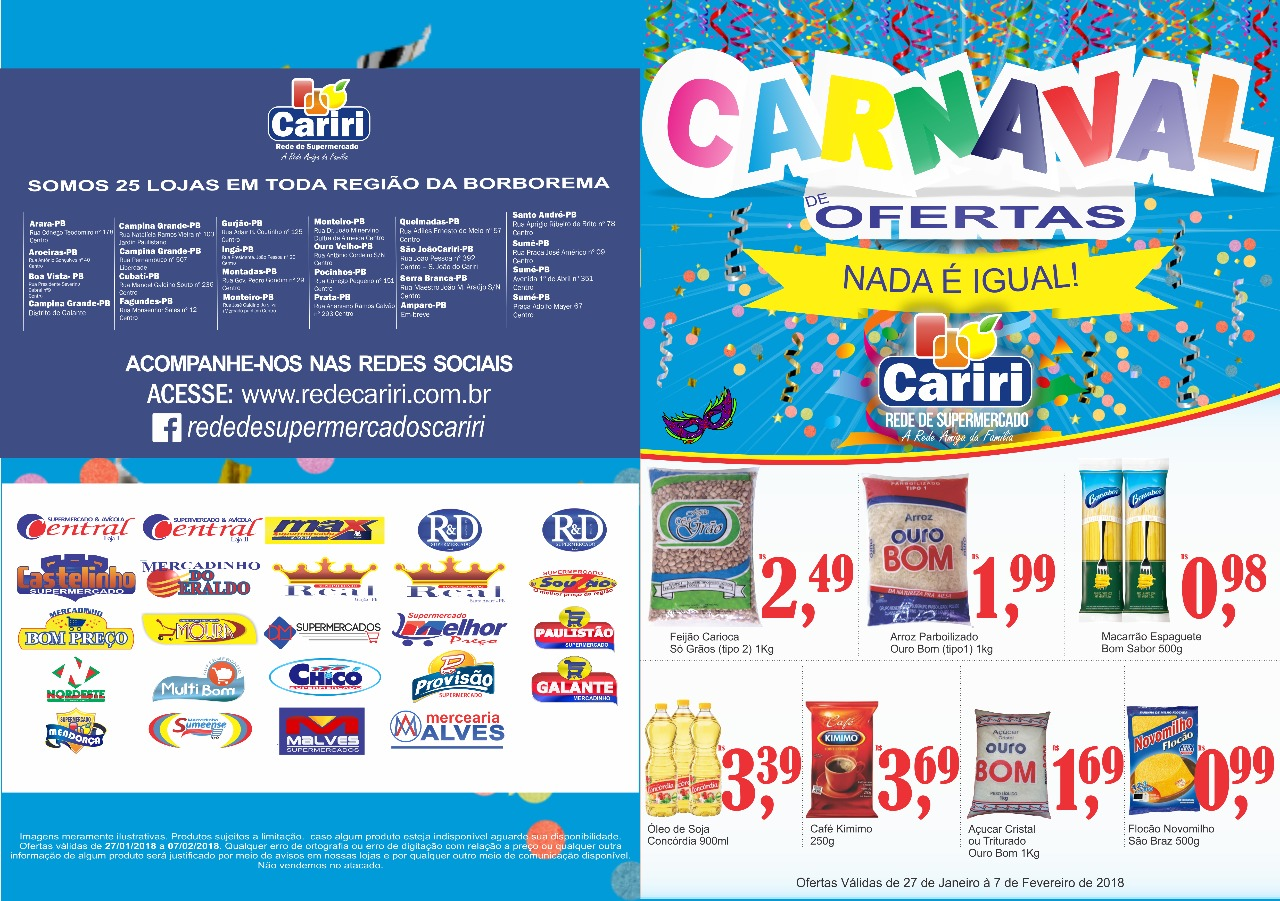 444445aa-1733-4cb0-aa29-370c3511820f Ofertas de Carnaval é no Malves Supermercados em Monteiro.
