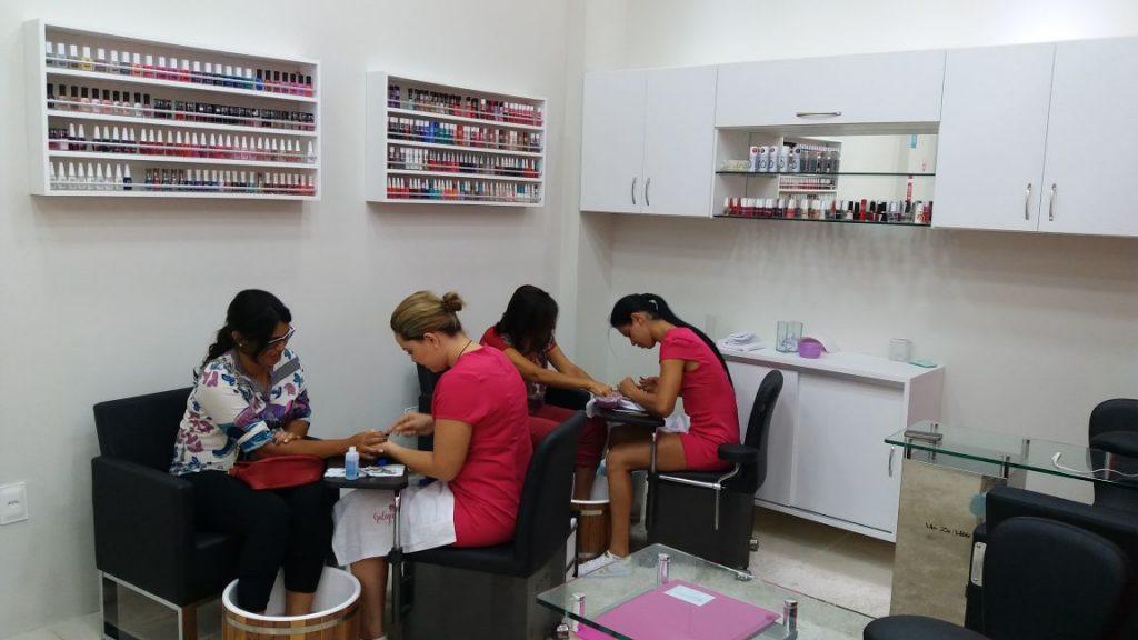 4d1c93aa-196c-4702-bb01-f02dea77eed5-1024x576 Galega o Shopping da Beleza em Monteiro e Região