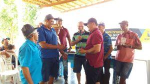 58505e2c-c0d5-4997-80cc-4043e8c3ce65-300x169 Campeonato de Dominó vira atrativo na zona rural de Monteiro