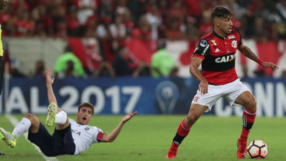 5a33e289b5968-300x169 Flamengo projeta 2018 se baseando nos erros de 2017