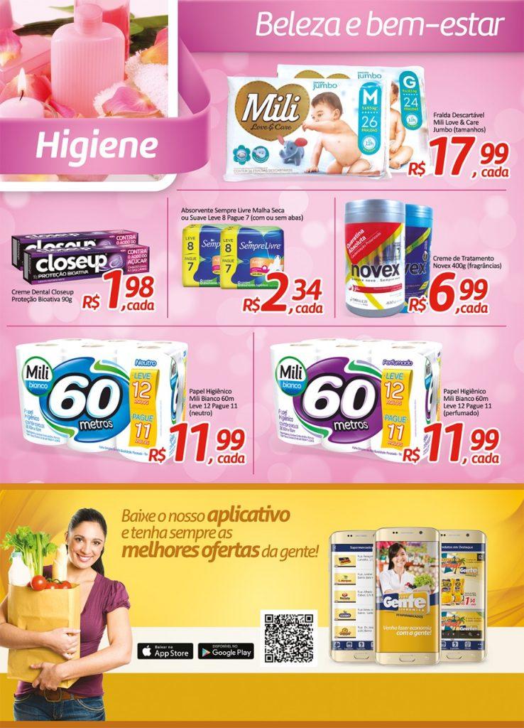 602f389a-4071-47d2-ba73-38f09ded151d-738x1024 Confira as Promoções do Bom Demais Supermercados.