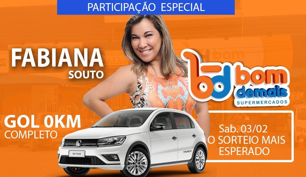 781f64fb-8e07-4944-8c86-c1999343fcff Confira as Promoções do Bom Demais Supermercados.