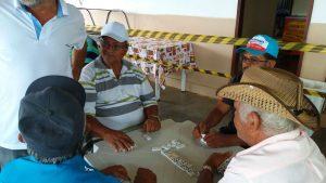 791353a9-01ea-4a91-b438-82bfdc2f73a6-300x169 Campeonato de Dominó vira atrativo na zona rural de Monteiro