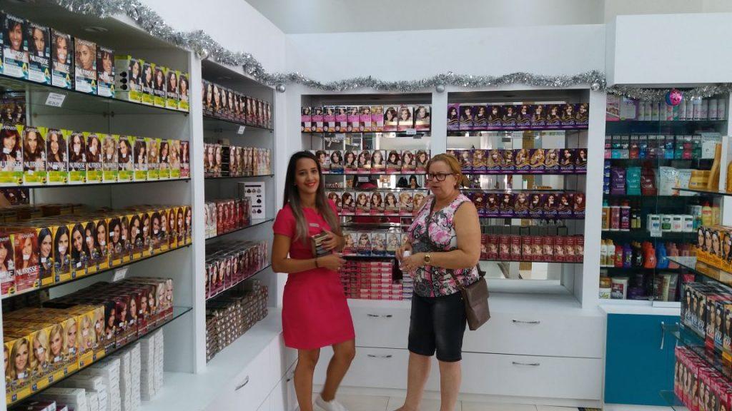 7ff66e9b-16fe-46ab-947b-ebe9e8052f62-1024x576 Galega o Shopping da Beleza em Monteiro e Região