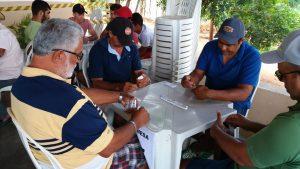 8511c09d-0308-4a94-a15e-75fbc008a84d-300x169 Campeonato de Dominó vira atrativo na zona rural de Monteiro