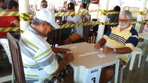 867dbd68-c928-4d77-8325-1bebd91b31c3-300x169 Campeonato de Dominó vira atrativo na zona rural de Monteiro
