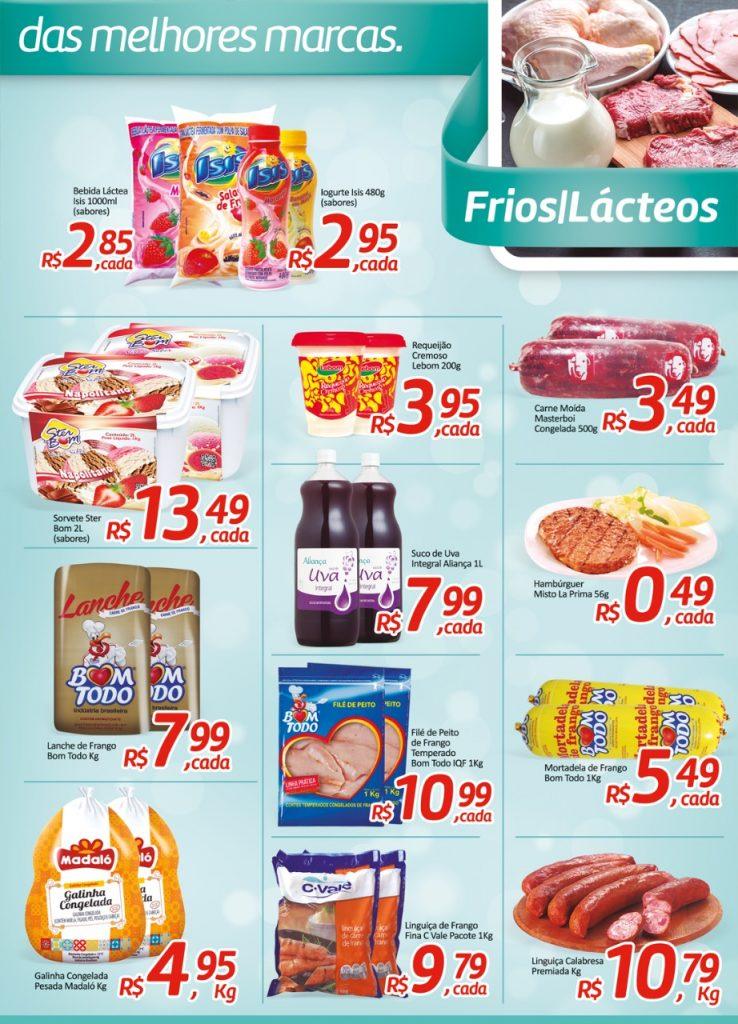 8b4259cb-627e-4434-9006-6a29e469d5b4-738x1024 Confira as Promoções do Bom Demais Supermercados.