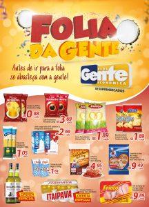 92677145-f750-4d8a-9619-43553a890c03-216x300 Confira as Promoções do Bom Demais Supermercados.
