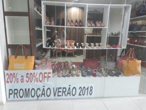 AREEZZO-300x225 PROMOÇÃO VERÃO 2018, DA AREZZO MONTEIRO.