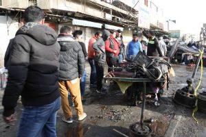 Atentado-com-dois-homens-bomba-deixa-ao-menos-16-mortos-em-Bagdá-300x200 Atentado com dois homens-bomba deixa ao menos 16 mortos em Bagdá