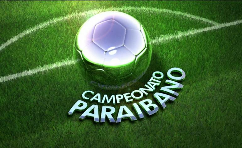 CAMPEONATO-PARAIBANO-300x183 Campeonato Paraibano 2018 começa neste domingo