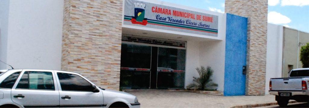 CamaraSume-1024x360 Presidente da Câmara de Vereadores de Sumé gastou mais de R$ 43 mil com aluguel de carros e R$12 mil em combustível