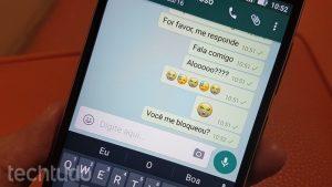 Como-enviar-mensagens-com-letras-diferentes-no-WhatsApp-300x169 Como enviar mensagens com letras diferentes no WhatsApp