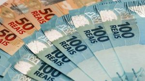 Dinheiro_Divulgação-300x167-300x167 Prefeituras da Paraíba vão receber mais de R$ 104 milhões da 3ª cota do FPM