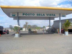 Posto-Bela-Vista-MonteiroPB-300x225 Bandidos usam metralhadora para assaltar posto de combustíveis em Monteiro