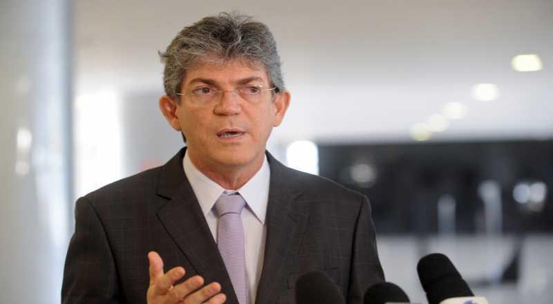 RICARDO-300x165 Justiça arquiva ação contra Ricardo Coutinho no caso Empreender