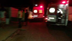 SAMU-300x169 Jovem é encontrado morto dentro de casa em Monteiro