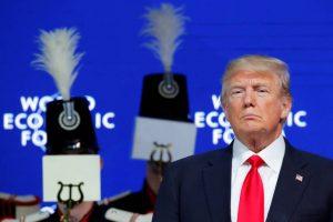 Trump-defende-em-Davos-mudança-de-regras-internacionais-300x200 Trump defende em Davos mudança de regras internacionais