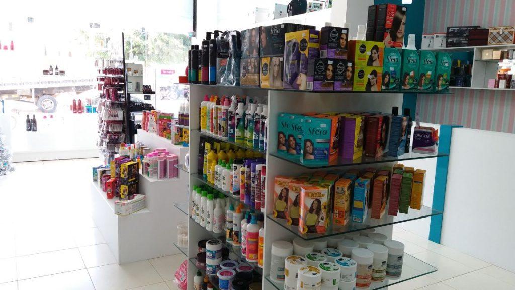 a0fb5d99-7f04-49eb-91a7-375f4873bce9-1024x576 Galega o Shopping da Beleza em Monteiro e Região