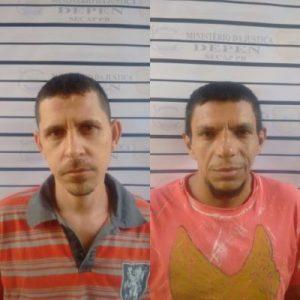 apenados_fugados-400x400-SERRA-BRANCA-300x300 Dois apenados fogem da Cadeia Pública de Serra Branca