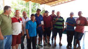 b3d84f96-4d09-4166-8d50-54b9a8fd7b3c-300x169 Campeonato de Dominó vira atrativo na zona rural de Monteiro
