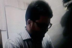 berg_lima-300x200 Novo vídeo com Berg Lima negociando suposta propina é entregue ao Gaeco