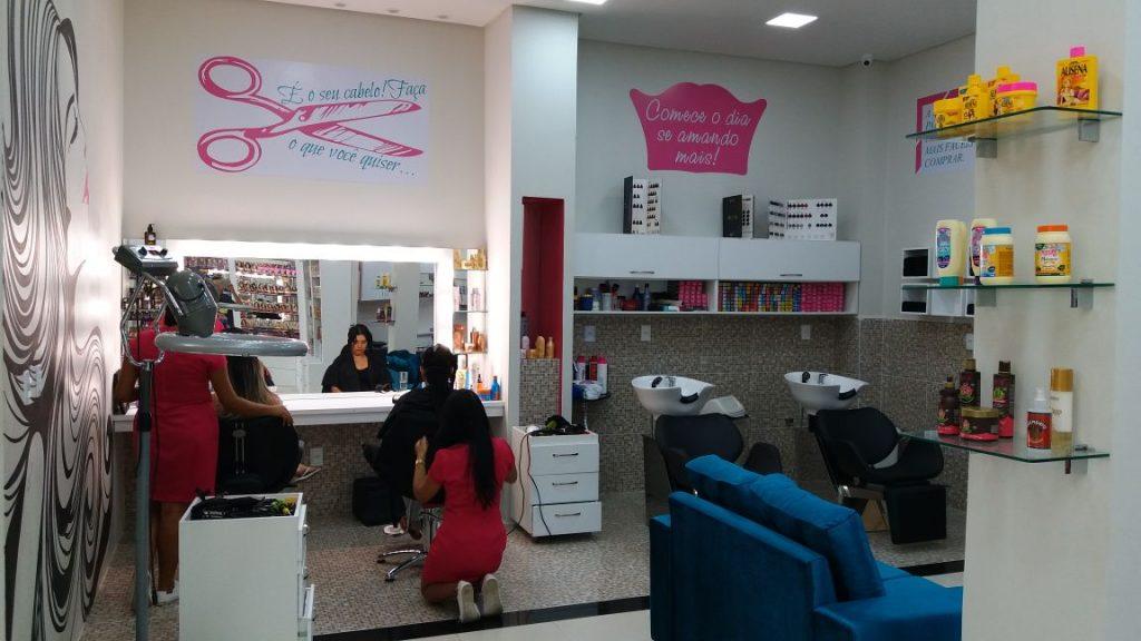 c86548d1-572c-4ae9-9714-7f39f907d963-1024x576 Galega o Shopping da Beleza em Monteiro e Região