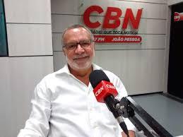 carlos-batinga Batinga e Guilherme Almeida podem sair do PSC durante visita de presidenciável a PB