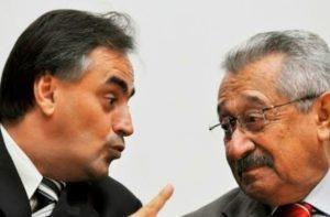 cartaxo-e-maranhão-1-300x197 Em 'áudio vazado' Maranhão diz que Cartaxo não é candidato e ironiza aqueles que não conhecem a PB