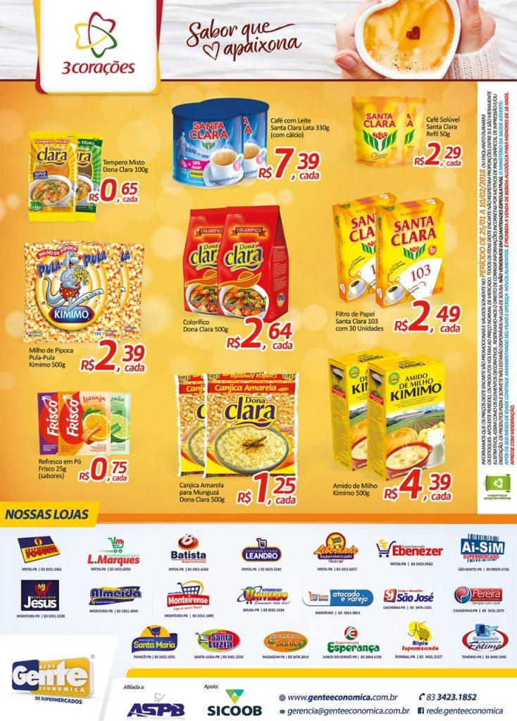 ce8e2c28-a044-472a-a3c3-e4d396d6fb50-734x1024 Confira as Promoções do Bom Demais Supermercados.