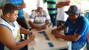cea3fa06-4ac3-4754-a19e-e0203ea11336-300x169 Campeonato de Dominó vira atrativo na zona rural de Monteiro