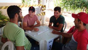 d1aea9b3-5f32-40f1-b650-9e60f7e448c3-300x169 Campeonato de Dominó vira atrativo na zona rural de Monteiro