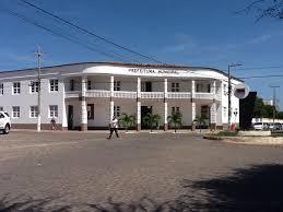 download-1-3 Servidores municipais recebem salários nesta quarta-feira em Monteiro(30/Jan/2018)