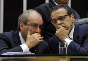 edualves-CUNHA-300x209 MPF quer pena de 386 anos de prisão para Eduardo Cunha e 78 anos para Henrique Eduardo Alves