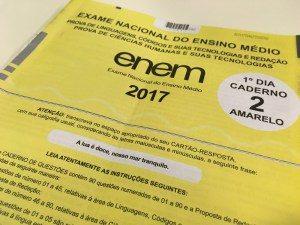 enem2017-capa-300x225 Resultado do Enem é divulgado nesta quinta-feira
