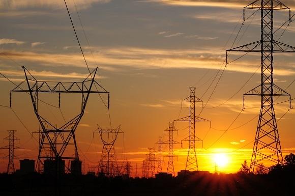 energia Aneel prorroga até 31 de julho proibição de corte de energia elétrica