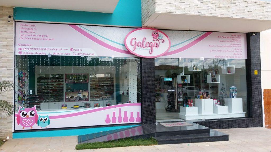 fcdd104c-e179-469b-a590-1e8b34065a30-1024x576 Galega o Shopping da Beleza em Monteiro e Região