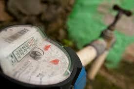 images-1-2 Cagepa diz que reajuste de água será cobrado até março