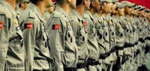images-2-1-300x143 Diário Oficial traz mudanças em comandos de Batalhões da PM