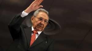 naom_571216de735b2-300x169 Cuba fará eleições em março para escolher presidente