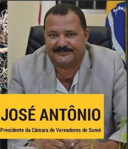presidente-da-Câmara-de-Vereadores-de-Sumé-1-257x300 Presidente da Câmara de Vereadores de Sumé gastou mais de R$ 43 mil com aluguel de carros e R$12 mil em combustível
