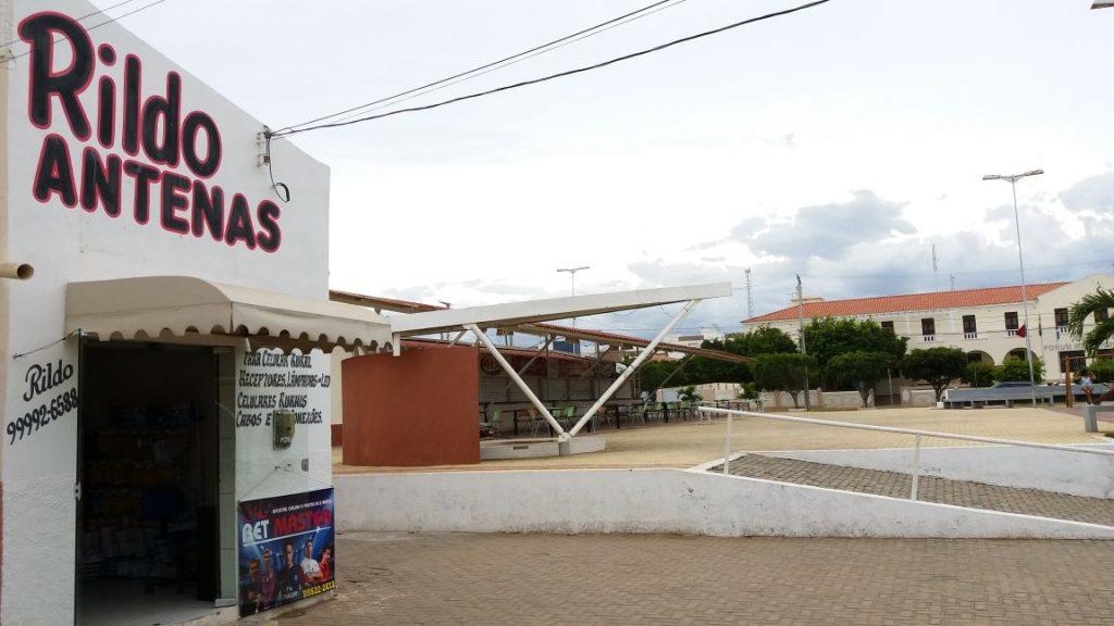 rildo-celular-rural-1024x576 Em Monteiro: RILDO Celular Rural