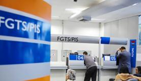 saque_de_contas_inativas_do_fgts Cronograma de saques do PIS/Pasep será divulgado na segunda-feira