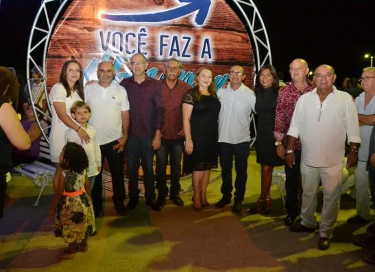 timthumb-1 Vereadores prestigiam Réveillon promovido pela Prefeitura de Monteiro