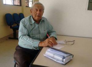 timthumb-300x218 Comoção marca sepultamento de ex-prefeito de São João do Cariri
