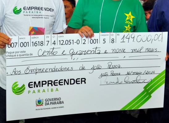 timthumb-6-300x218 Empreender Paraíba abre inscrições para seis municípios do Cariri