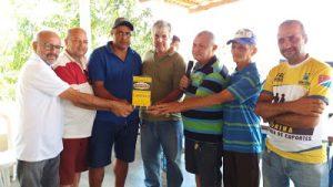 torneio-de-domino-no-sitio-tingui-1-300x169 Campeonato de Dominó vira atrativo na zona rural de Monteiro