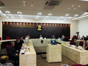 unnamed-7-556x417-300x225 TCE-PB aprova contas de  Prefeituras do Cariri