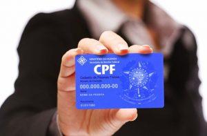 validando-cpf-com-PHP-300x197 Encomendas enviadas pelos Correios poderão ser rastreadas pelo CPF